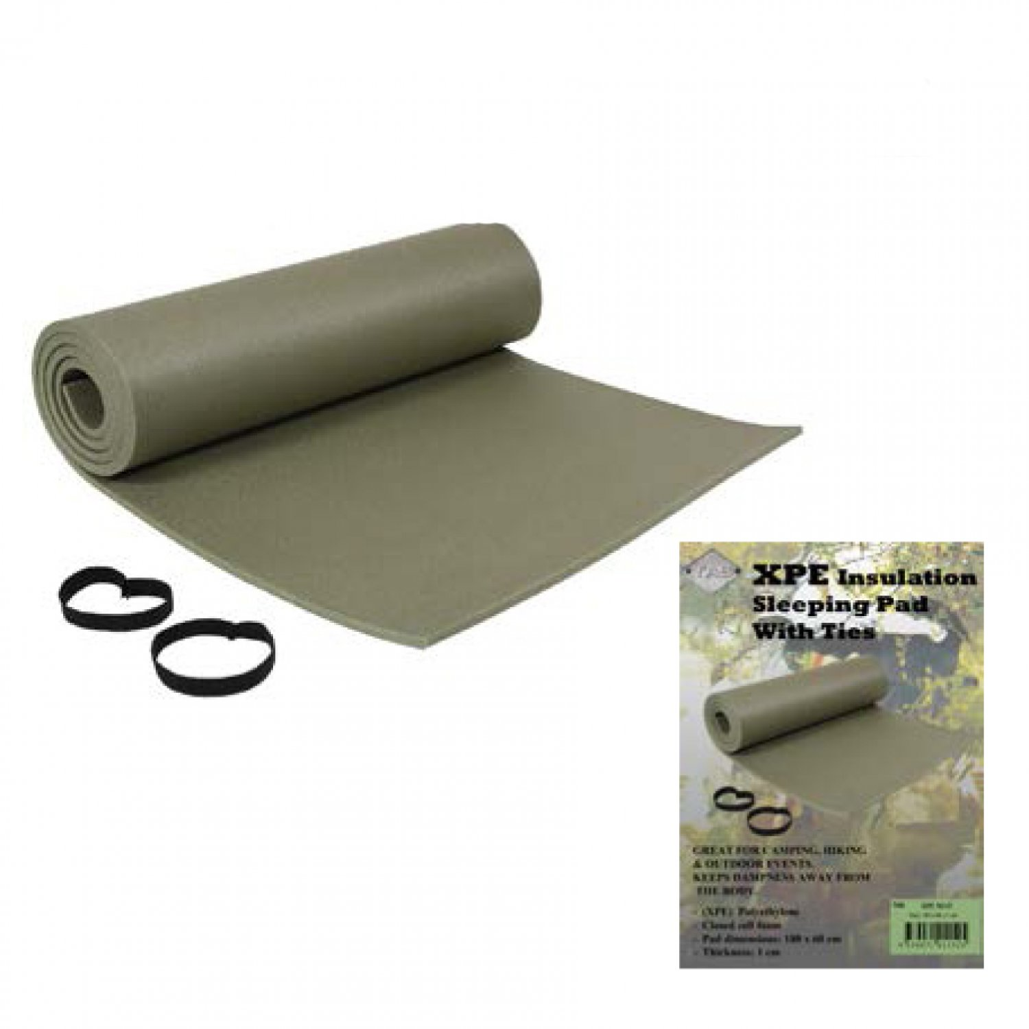 for mats bed carer long mat cordless products remote or floormat is gray floor sleeping alarm doorway monitor with fmt
