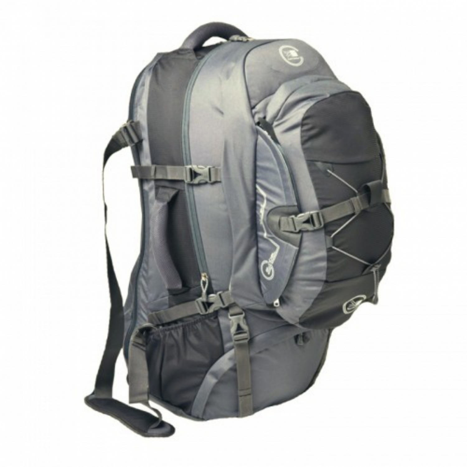 415020d926e1 GLOBAL 50-70 WOMENS SPECIFIC TRAVEL PACK