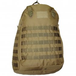 60d08cda7107 40LT AIR MESH HYDRO DAY PACK KHAKI 1206