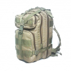 f82cb7d8b688 KHAKI SUPPORT HYDRATION PACK 1197