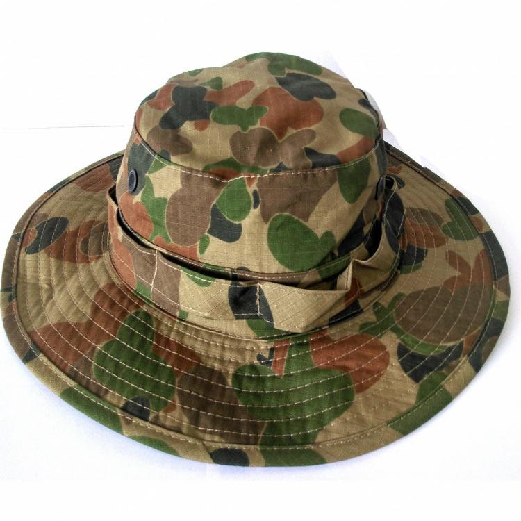 TAS Auscam Boonie Hat