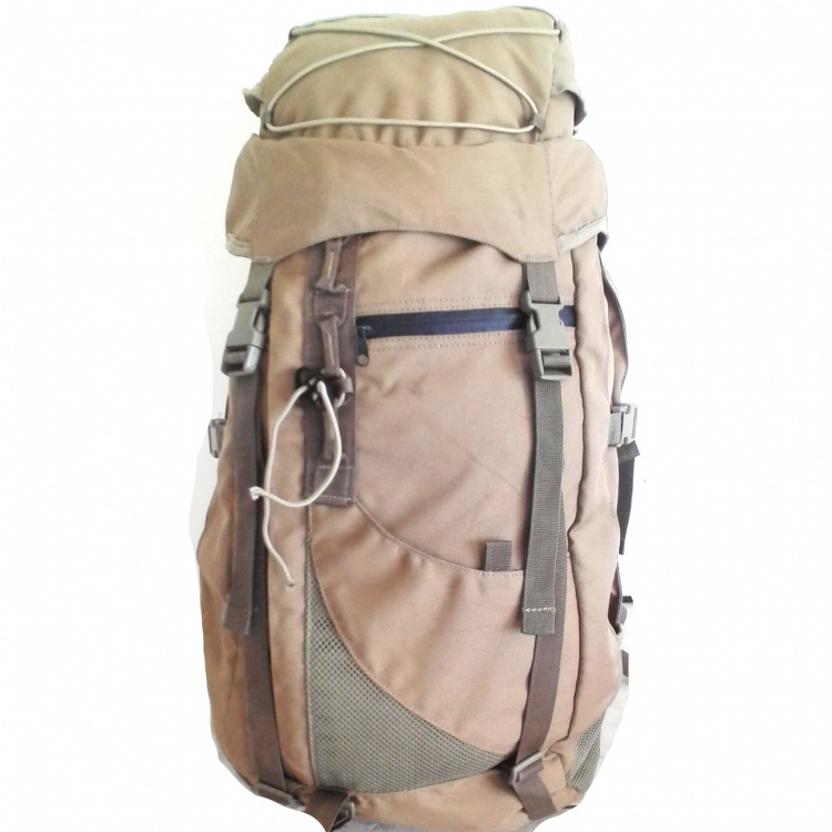 5b9d67aeaba7 GUIDE 45LT 2   3 DAY RECON PACK KHAKI